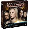 Battlestar Galactica: Daybreak Expansion Thumb Nail