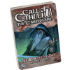 Call of Cthulhu LCG: In Memory of Day Asylum Pack Thumb Nail
