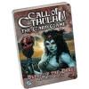 Call of Cthulhu LCG: Sleep of the Dead Asylum Pack Thumb Nail