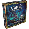 Call of Cthulhu LCG: The Thousand Young Deluxe Expansion Thumb Nail