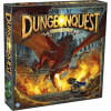DungeonQuest Revised Edition Thumb Nail