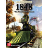 1846: The Race to the Midwest, 1846-1935 Thumb Nail