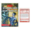 Dungeons & Dragons: Arcane Archetypes Spellbook Cards (Fifth Edition) Thumb Nail