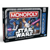 Monopoly: Star Wars 40th Anniversary Thumb Nail