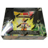 Dragon Ball Z TCG: Heroes & Villains Booster Box Thumb Nail