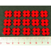 Net Hacker: Tracking Tokens Red (15) Thumb Nail
