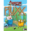 Adventure Time Fluxx Thumb Nail