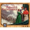 Princes of the Renaissance Thumb Nail