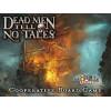 Dead Men Tell No Tales Thumb Nail