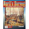 April's Harvest Board Game Thumb Nail