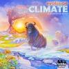 Evolution: Climate Thumb Nail