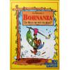Bohnanza Card Game Thumb Nail