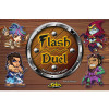 Flash Duel Second Edition Revised Thumb Nail