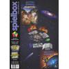Spielbox Magazine Issue #4 2016 English Edition Thumb Nail
