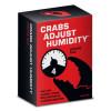 Crabs Adjust Humidity: Volume Four Thumb Nail
