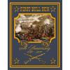 First Bull Run: 150th Anniversary Edition Thumb Nail