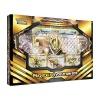 Pokemon - BREAK Evolution Box (Empoleon) Thumb Nail