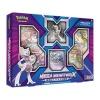 Pokemon - Mega Mewtwo X Collection Thumb Nail