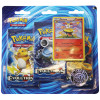 Pokemon - XY Evolutions 3 Booster Blister (Braxien) Thumb Nail