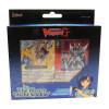 Cardfight!! Vanguard G - Legend Deck 3 - The Blaster Aichi Sendou Thumb Nail