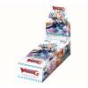 Cardfight!! Vanguard - Prismatic Divas Booster Box Thumb Nail