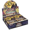 Dragons of Legend Unleashed Booster Box Thumb Nail
