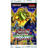 Dragons of Legend Unleashed Booster Pack Thumb Nail