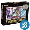 Duelist Saga Box Display Thumb Nail