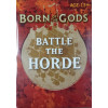 Born of the Gods - Battle the Horde Challenge Deck Thumb Nail