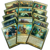 Commander 2013 - Complete Set of Oversized Cards Thumb Nail