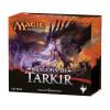Dragons of Tarkir - Fat Pack Thumb Nail