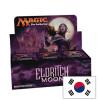 Eldritch Moon - Booster Box (Korean) Thumb Nail