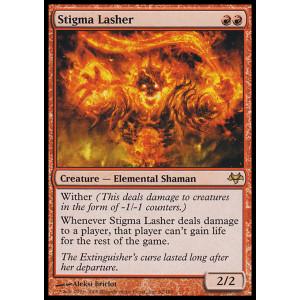 Stigma Lasher