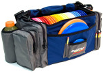 DISCarrier Bag (20-25) (Water Resistant Nylon, Standard)