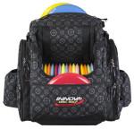 Super HeroPack Backpack (20-25) (Water Resistant Nylon, Standard)