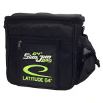 Slim Jim Bag (8-10) (Slim Jim, Standard)