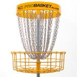 Latitude 64 ProBasket Elite (Elite Basket, Pernament Installation)