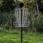 Black Basket (Black Basket, Portable Basket)