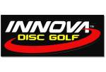 Bumper Sticker (Bumper Sticker, Innova Logo)