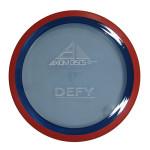 Defy (Proton, Standard)