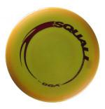Squall (Proline, Standard)