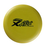 APX (Soft) (X-Line, Standard)