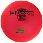Buzzz OS (Z Line FLX, Standard)