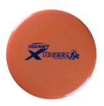 Buzzz (X-Line, Standard)