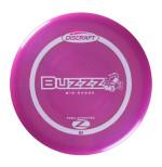 Buzzz (Z-Line, Standard)