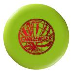 Challenger (D-Line, Standard)