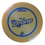 Drone (ESP FLX, Standard)