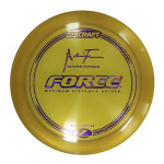 Tour Series Z-Line Force