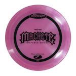 Machete (Z-Line, First Run)