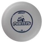 Mantis (D-Line, Standard)
